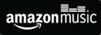 AmazonMusic Logo OK