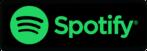 Spotify Logo OK